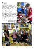 MCHolmeren sommer2013 web.pdf - M.C. Holms Skole - Page 6