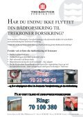 Tursejleren 0406.indd - Danske Tursejlere - Page 2