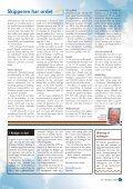 Tursejleren 0406.indd - Danske Tursejlere - Page 3