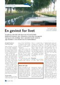 Tursejleren 0406.indd - Danske Tursejlere - Page 6