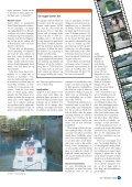 Tursejleren 0406.indd - Danske Tursejlere - Page 7