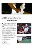 til det sidste - The Eden alternative® | Denmark - Page 3