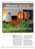 til det sidste - The Eden alternative® | Denmark - Page 4