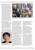 til det sidste - The Eden alternative® | Denmark - Page 5