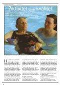 til det sidste - The Eden alternative® | Denmark - Page 6