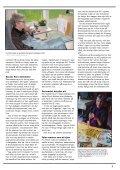til det sidste - The Eden alternative® | Denmark - Page 7