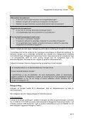 Bag om byggeriets nøgletal - Mangler - Byggeriets Evaluerings Center - Page 4