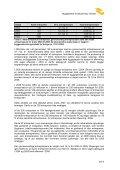 Bag om byggeriets nøgletal - Mangler - Byggeriets Evaluerings Center - Page 5