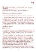 Referat fra - Nørre Tranders Antenneforening - Page 2