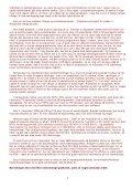 Referat fra - Nørre Tranders Antenneforening - Page 3