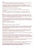 Referat fra - Nørre Tranders Antenneforening - Page 4