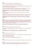 Referat fra - Nørre Tranders Antenneforening - Page 5