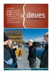 2010-02 DT.pdf - Norges Døveforbund