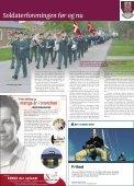 Jubilæumsavis - Trænregimentet/Jyske Trænregiments ... - Page 7
