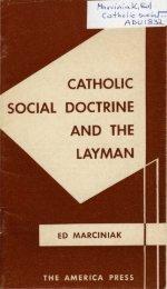 LAYMAN - University of Notre Dame