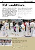 Marts 2012 - Farum Kyokushin Karate - Page 2