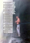 Marts 2012 - Farum Kyokushin Karate - Page 3