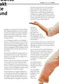 Marts 2012 - Farum Kyokushin Karate - Page 4
