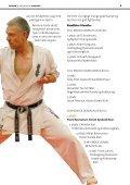 Marts 2012 - Farum Kyokushin Karate - Page 5