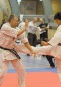 Marts 2012 - Farum Kyokushin Karate - Page 7