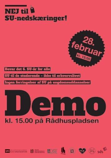 SU-demo Flyer.pdf