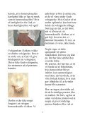 Nr. 2 mar/apr 2012 - Orø Kirke - Page 4