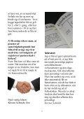 Nr. 2 mar/apr 2012 - Orø Kirke - Page 6