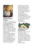 Nr. 2 mar/apr 2012 - Orø Kirke - Page 7