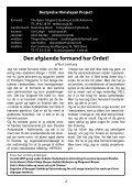 Himalayan Project - Midtbyens Grafiker - Page 2