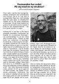 Himalayan Project - Midtbyens Grafiker - Page 3