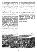 Himalayan Project - Midtbyens Grafiker - Page 4