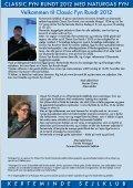 Classic fra Kerteminde - L23 - Page 3