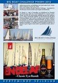 Classic fra Kerteminde - L23 - Page 7