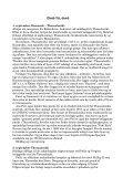Se rejseprogram, klik her... - Politiken Plus - Page 3