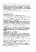 Se rejseprogram, klik her... - Politiken Plus - Page 4