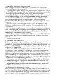 Se rejseprogram, klik her... - Politiken Plus - Page 5