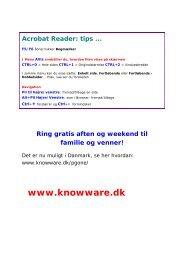 Works 4 - PDF - KnowWare