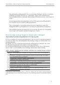 Vejledning om tilskud til investeringer i nye tekno- logier på ... - LMO - Page 6