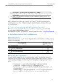 Vejledning om tilskud til investeringer i nye tekno- logier på ... - LMO - Page 7