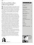 F O R FA TTER EN - Dansk Forfatterforening - Page 2