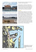 Marmormolen - Christianshavnernet - Page 4