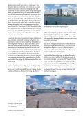 Marmormolen - Christianshavnernet - Page 5