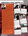 gaffa.dk - Martin Hall - Page 2