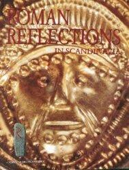 roman reflections - L'Erma di Bretschneider