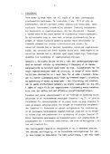 Moseplejebogen - Naturstyrelsen - Page 7