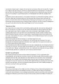 Had og tilgivelse - Page 2