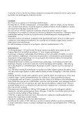 Kulturmiljø Nyord Landskabstype Ager, bakkeland og overdrev ... - Page 3