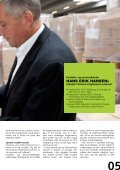 01 Kvalitet - Danske Fragtmænd - Page 5