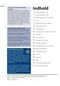 tryk her - Bliv-Soroptimist - Page 2