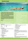 Indonesiens tropeøer - Jysk Rejsebureau - Page 3
